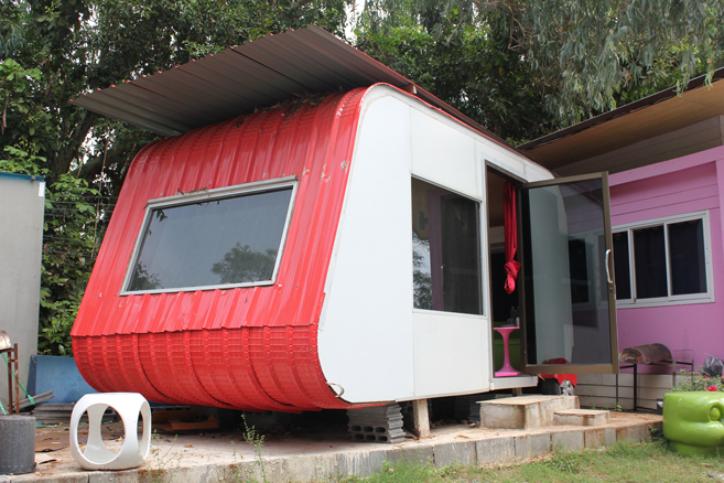 โทร. 081 4407101 / 082 9845678 / 038 648835  Http://www.homedesignresort.com/ Https://www.facebook.com/pages/Home Design  By Pakin/500322736650028