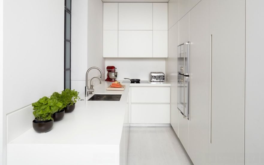 glosy-white-kitchen-future-design